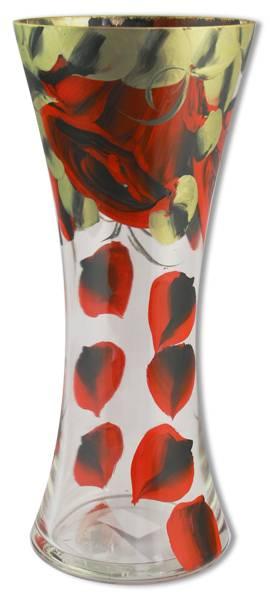 Значение подарка ваза для женщины 34