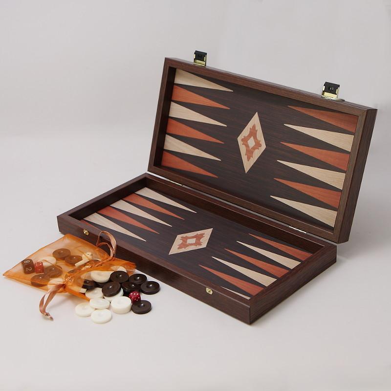 Сувениры из дерева в подарок 634