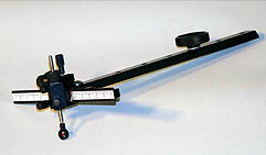 Прицел Cartel 2000 Sight для классического лука