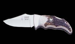 Нож Охота 307С