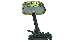 Кивер для блочного лука и арбалетов Top Gun™ «Mongoose™»