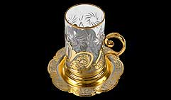 Чайный набор «Элитный»
