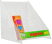 Подставка для магнитов