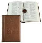 Библия на англ. языке