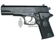 Пистолет  COLT DOUBLE EAGLE  0, 5J, пружин.