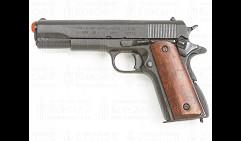 Пистолет авт.  Кольт-45  , 1911 г.