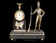 Часы Гренадер