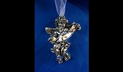 Подвеска ангел (малая)