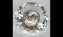 Кристалл знак зодиака Рыбы