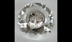 Кристалл знак зодиака Скорпион