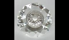 Кристалл знак зодиака Рак