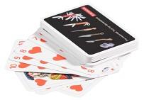 колода карт