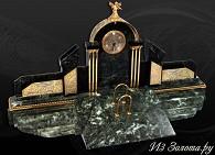 Часы - набор руководителя  Кабинетные