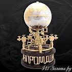Сувенир с фирменной символикой  ГАЗПРОМДОН