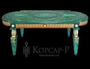 Стол «Талейран»