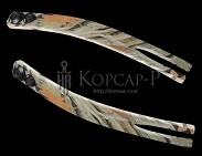 Плечи для блочного арбалета MK-250, камуфляж, 95Lbs