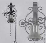 Кронштейн для колокола D 14 см