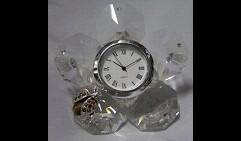 Часы с Божьей коровкой Debora Carlucci