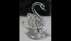 Лебедь (размер 3), Debora Carlucci