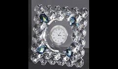Часы Квадрат, Linea Sahara