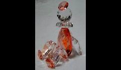 Клоун (Размер 2), Linea Orange