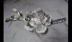 Орхидея, (Размер 1), Debora Carlucci