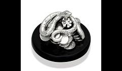 Символ года Змея