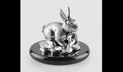 Символ года Кролик