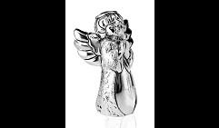 Статуэтка Ангел молящийся