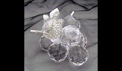 Кристальное изобилие Debora Carlucci (Размер 1)