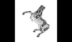 Статуэтка Конь на дыбах