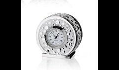 Часы (Linea Brilliant)