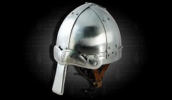 Шлем назальный