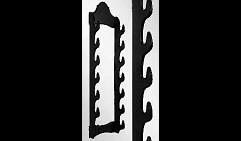 Подставка под 7 мечей